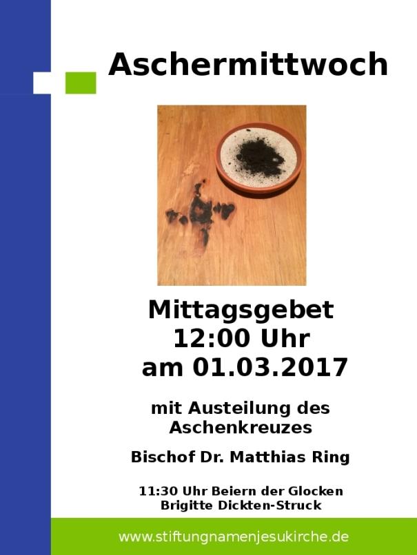 aschermittwoch-2017-final