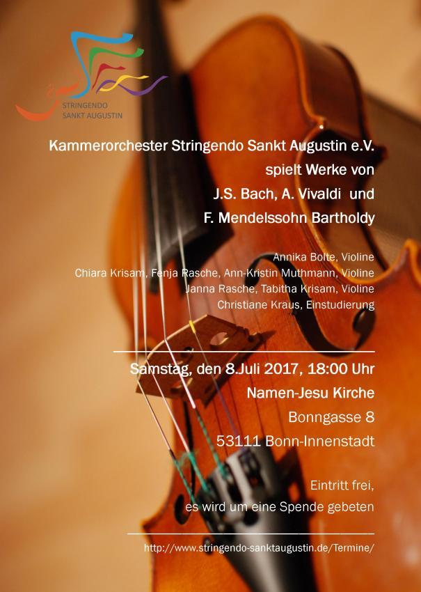 Plakat-Konzertankündigung-HerzHesuBonn-20170708