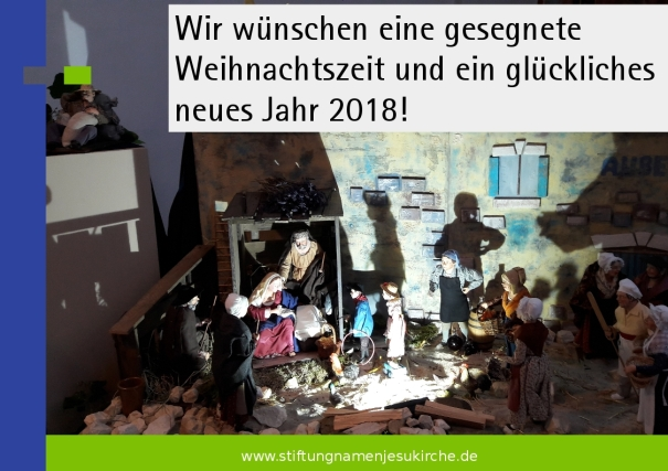 Frohe Weihnachten 2017- A4 quer.jpg