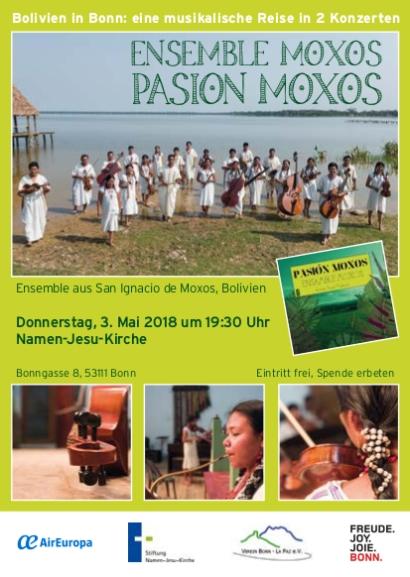 PK_Bolivien in Bonn_Moxos_Mail.jpg