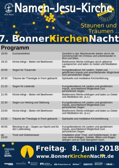 BonnerKirchenNacht_Plakat_A3_Eindrucken.jpg