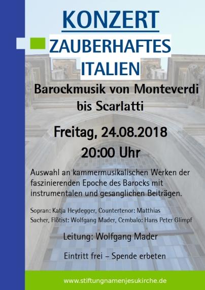 Barockkonzert-24-08-2018