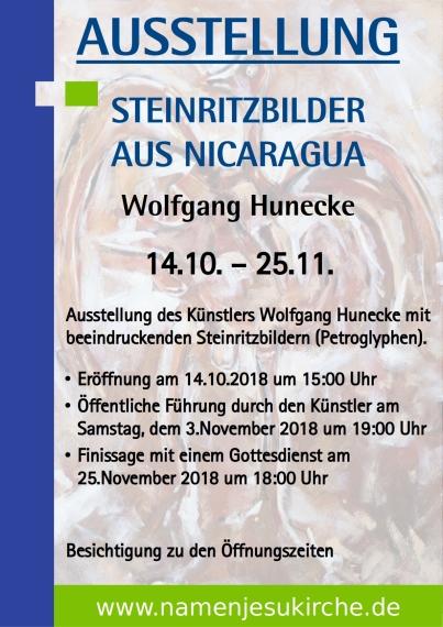 Ausstellung-Steinritzbilder-Hunecke-2018-2