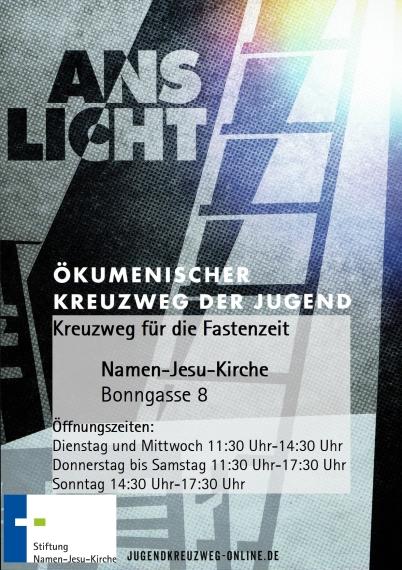 Plakat Kreuzweg 2019.jpg
