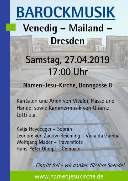 Barockkonzert-Mader-27-04-2019.jpg