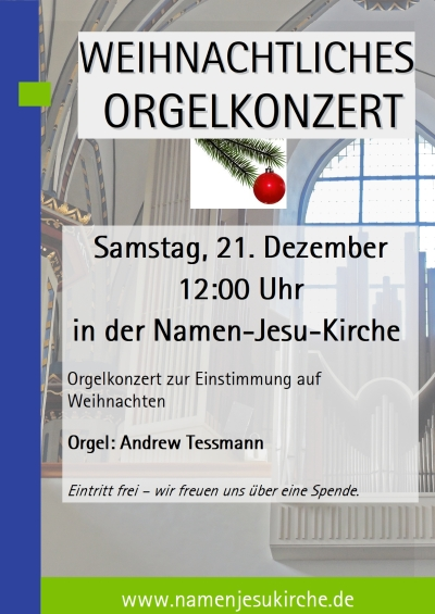 Konzert Orgel-Tessman 21-12-2019.jpg